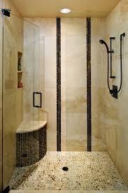 luxury bathroom decorating ideas as bathroom tile designs bathroom bathroom lighting ideas small bathrooms