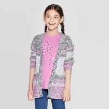<b>Girls</b>' <b>Sweaters</b> : Target