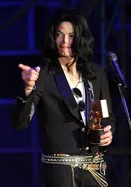 The Greatest: <b>Michael Jackson's</b> Best Moments In GIFs! | Joseph ...