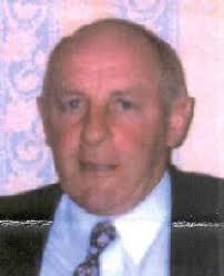 ... whereabouts of Michael Anthony Lynch (Tony), from Fermanagh St., Clones. - michae11