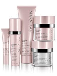 Image result for marykay skincare