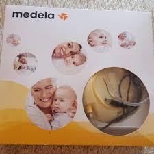 Электрон.двухфазный <b>молокоотсос Medela Freestyle</b> – купить в ...
