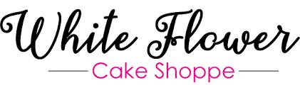 <b>White Flower</b> Cake Shoppe – cupcakes, cakes, Decorating Classes ...