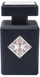 <b>Initio Parfums Prive Absolute</b> Aphrodisiac
