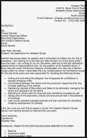 Cover Letter Buyer Assistant   Resume and Cover Letter Writing and     Cover Letter Buyer Assistant Sample Cover Letter For Assistant Buyer Job Application Cover Letter Templates Assistant