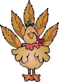 Αποτέλεσμα εικόνας για thanksgiving listening