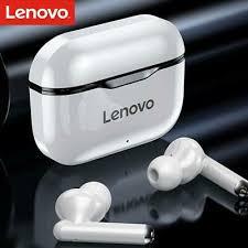 <b>Lenovo</b> LivePods <b>LP1</b> истинной беспроводной наушники ...