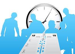 Informacja o zmianach czasu pracy Urzędu Miejskiego