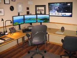 the top small basement home office design ideas basement office design