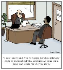 resume cartoons funny relevant cartoons about resume job interview networking cartoon