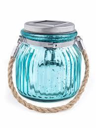 Купить <b>USL</b>-<b>M</b>-<b>210</b>-<b>GN120 BLUE</b> JAR Садовый <b>светильник</b> на ...