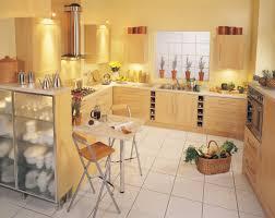 luxury kitchen e
