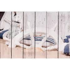<b>Картина с Арт рамой</b> Горный пейзаж 45 х 55 см купить, цены в ...