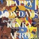 Kinky Afro [Vinyl Single]