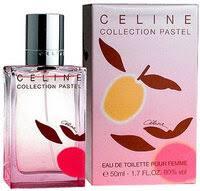 «<b>Celine Collection Pastel</b>» — Оборудование — купить на Яндекс ...