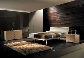 x contemporary bedroom benches: accent walls in girls bedroom love letter accent in gray paint wall bedroom red cherry wood