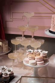 vintage decor clic: kara  s party ideas glamorous old hollywood vintage birthday