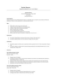 Cover Letter Art   Resume Format Download Pdf Cover Letter Templates Cover Letter Resignation Letter Format School Teacher    Format Of School      Resume