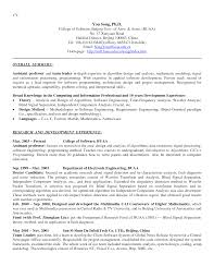 resume template adjunct professor cipanewsletter cover letter college instructor resume college instructor resume