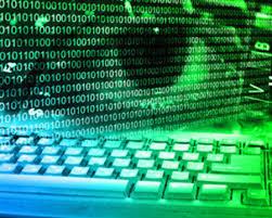 Resultado de imagen de Dinero electronico y datos biometricos para el NOM