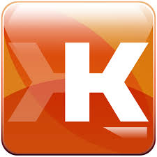 Follow Us on Klout