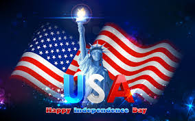 Image result for 4th of july flag wallpaper