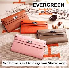 China 2020 <b>Genuine Real Leather Women Wallets</b> Ladies Quality ...