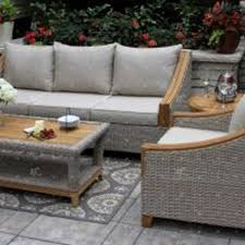 <b>Poly</b>-<b>rattan</b>-<b>sofa</b>-<b>garden</b>-rasf-149-300x200 buy Global Trade Rus