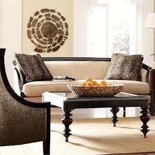 modern furniture design beautiful high modern furniture brands full