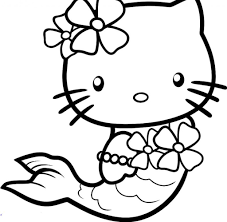 hello kitty princess clipart clipartfest hello kitty coloring pages