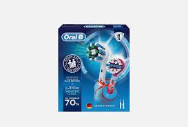 <b>Oral</b>-<b>B</b> — купить уход за полостью рта Орал Би в интернет ...
