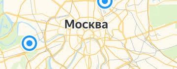 <b>Пледы</b> и покрывала <b>Soft</b> Line — купить на Яндекс.Маркете
