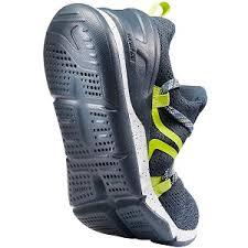 <b>Мужские кроссовки</b> для спортивной ходьбы <b>NEWFEEL</b>