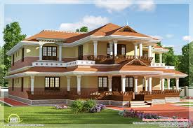 Kerala Model House Design New Kerala House Models  model plans for    Kerala Model House Design New Kerala House Models