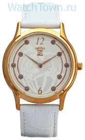 <b>мужские часы cover co61.01</b>