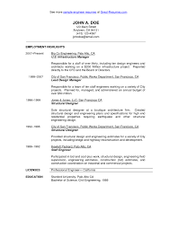 sample resume format for engineering student ideas about latest resume format best resume ideas about latest resume format best resume