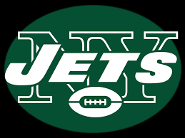 streaming the new york jets online for