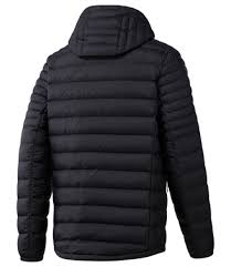 Reebok <b>Ow Dwn Jacket Пуховики</b> DX2417 купите в интернет ...