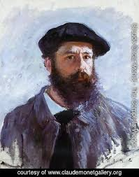 Claude Oscar Monet - The Complete Works - <b>claudemonetgallery</b>.org