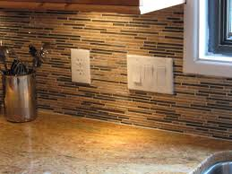 backsplash designs subway tile ifidacom modern kitchen tile backsplash ideas exciting horizontal glass tile mo