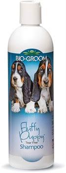 <b>Шампунь для щенков Bio-Groom</b> Fluffy Puppy
