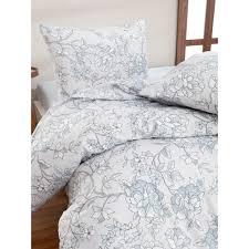 <b>Комплект постельного белья</b> полутораспальный Karna <b>Bella</b> 474 ...