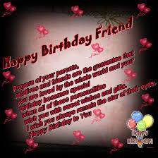 Birthday Wishes For Friend Pics Wish Card Gt Tumblr L 40th Ideas ...