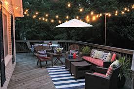 images of backyard string lighting ideas patiofurn home design ideas images of backyard string lighting ideas patiofurn home design ideas backyard string lighting ideas