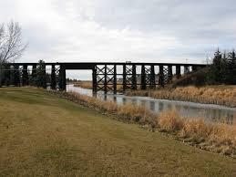 Rivière Sturgeon