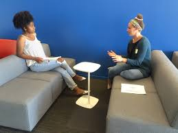 how to conduct an informational interview chicago ideas blog 5442 5441 5438 5437