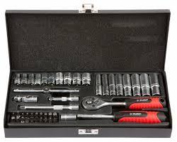 <b>Набор инструментов ЗУБР</b> 27640-H45 — купить по выгодной ...