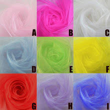 Shop <b>Silk</b> Fabric - Great deals on <b>Silk</b> Fabric on AliExpress