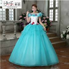 Formal Homecoming quinceanera dresses evening gowns deals