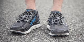 <b>Running Shoes</b>: How to Choose the Best <b>Running Shoes</b> | REI Co-op